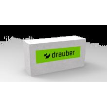 Газоблок «Драубер»