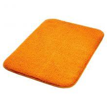 Оранжевые ковры