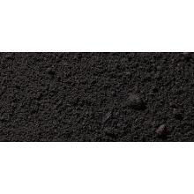 Чернозём